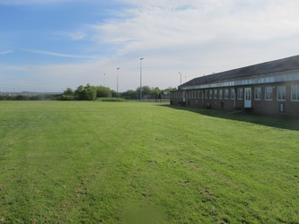 Playing Field - Carter Community School - Poole - 4 - SchoolHire