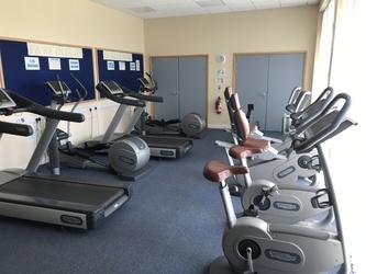 Fitness Suite - Cardio - Farringdon Community Academy - Sunderland - 2 - SchoolHire