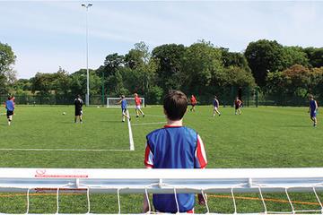 Farringdon Community Academy - Sunderland - 2 - SchoolHire