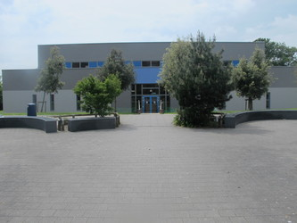Shoreham Academy - West Sussex - 3 - SchoolHire