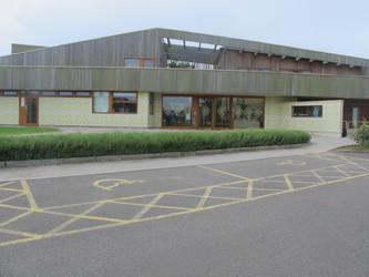 Krishna Avanti (Harrow) Primary School - Harrow - 2 - SchoolHire