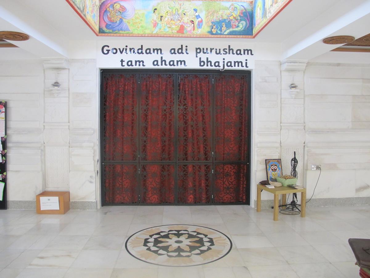 Krishna Avanti (Harrow) Primary School - Harrow - 3 - SchoolHire