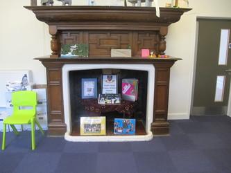 Avanti House Primary School - Harrow - 3 - SchoolHire