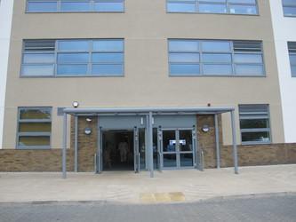 Avanti House Secondary School - Harrow - 1 - SchoolHire