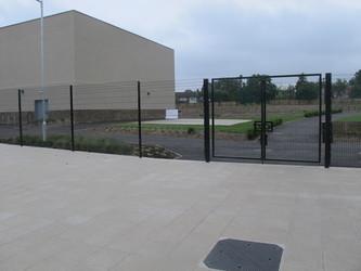 Avanti House Secondary School - Harrow - 4 - SchoolHire