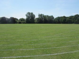 School Field - Pitch / Athletics - Toynbee School - Hampshire - 3 - SchoolHire