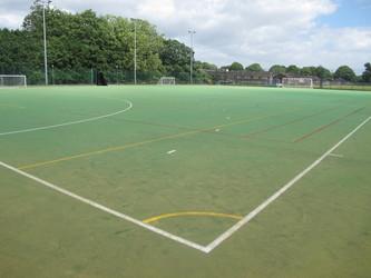 ATP - Ysgol Gyfun Gymraeg Plasmawr - Cardiff - 1 - SchoolHire
