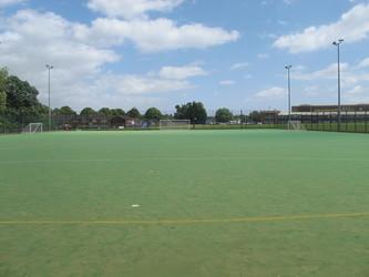ATP - Ysgol Gyfun Gymraeg Plasmawr - Cardiff - 2 - SchoolHire