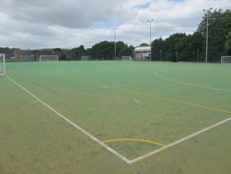 ATP - Ysgol Gyfun Gymraeg Plasmawr - Cardiff - 4 - SchoolHire