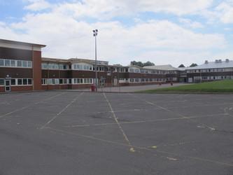 Ysgol Gyfun Gymraeg Plasmawr - Cardiff - 3 - SchoolHire