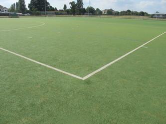 Astroturf Football Pitch - Preston Manor School - Brent - 1 - SchoolHire