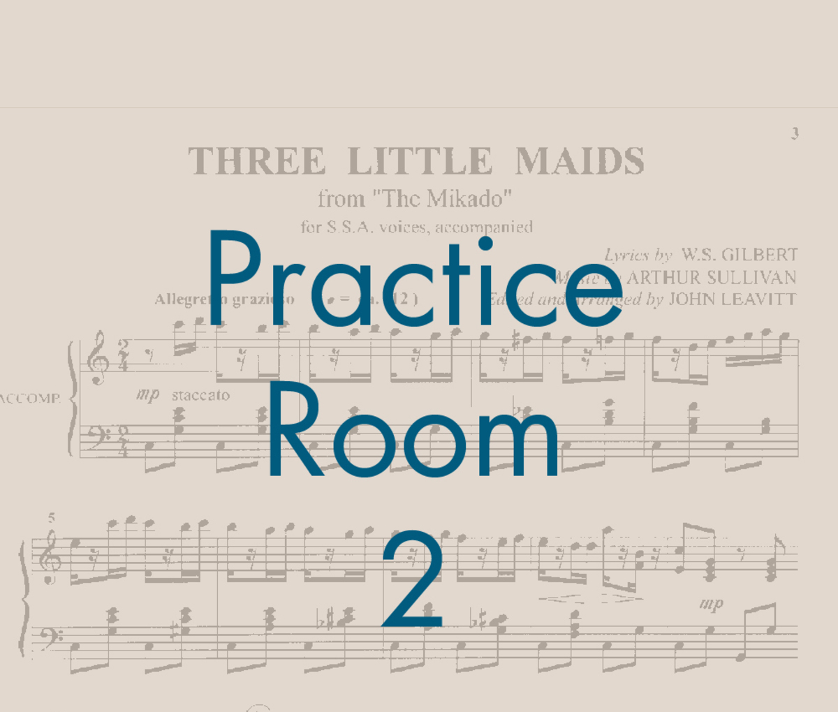 Music Practice Rooms - Newcastle High School for Girls - Newcastle - 1 - SchoolHire