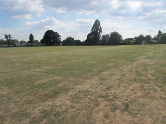 Field for Helicopter Landing - Preston Manor School - Brent - 2 - SchoolHire