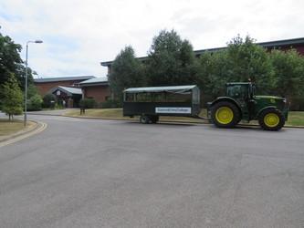 Easton Sport Centre - Norfolk - 4 - SchoolHire