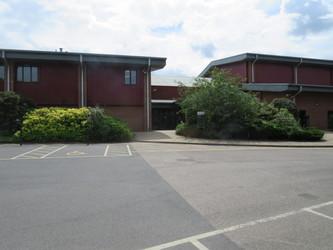 Easton Sport Centre - Norfolk - 2 - SchoolHire