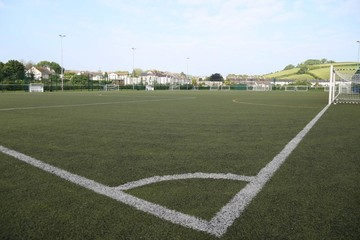 Paignton Community and Sports Academy - Devon - 4 - SchoolHire