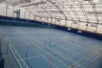 Sports Hub - Paignton Community and Sports Academy - Devon - 3 - SchoolHire