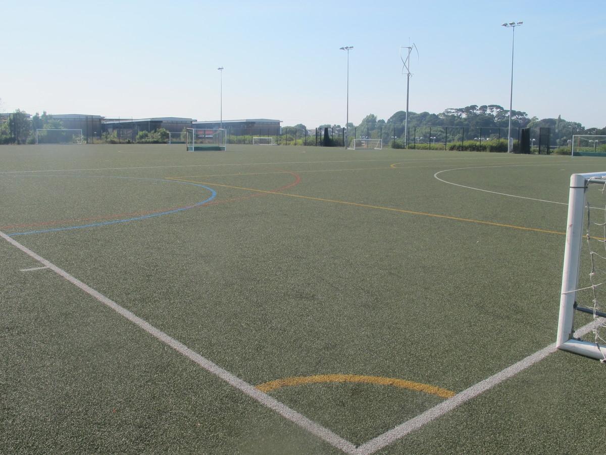 ATP - Bideford College - Devon - 1 - SchoolHire