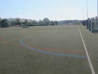 ATP - Bideford College - Devon - 2 - SchoolHire