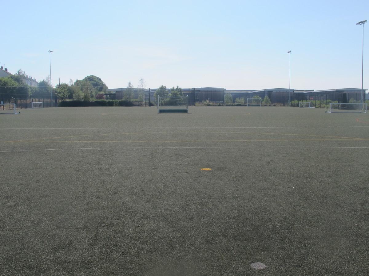 ATP - Bideford College - Devon - 4 - SchoolHire