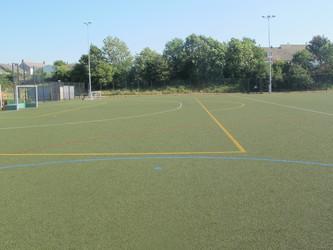 ATP - Bideford College - Devon - 3 - SchoolHire