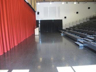 Devon Hall - Bideford College - Devon - 4 - SchoolHire