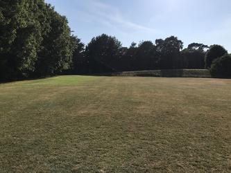 Grass Football Pitch (MP Top) - Bideford College - Devon - 1 - SchoolHire