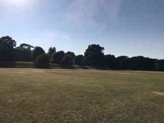 Grass Football Pitch (MP Top) - Bideford College - Devon - 2 - SchoolHire