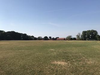 Grass Football Pitch (MP Top) - Bideford College - Devon - 4 - SchoolHire