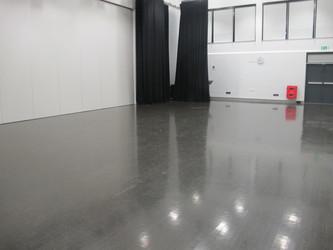 Dance Studio - Bideford College - Devon - 2 - SchoolHire