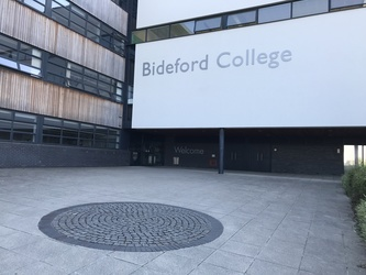 Bideford College - Devon - 1 - SchoolHire