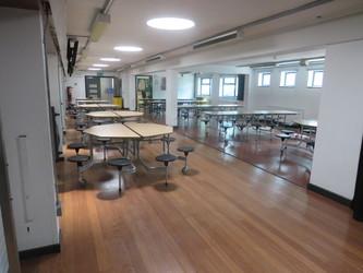 Gallery - Gladesmore Community School - Haringey - 2 - SchoolHire