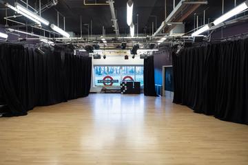 Drama Studio - Fairfield High School - Bristol City of - 1 - SchoolHire