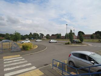 Malton Community Sports Centre - North Yorkshire - 4 - SchoolHire