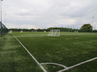 3G Football Pitch - Malton Community Sports Centre - North Yorkshire - 1 - SchoolHire