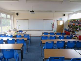 Classrooms - Malton Community Sports Centre - North Yorkshire - 3 - SchoolHire