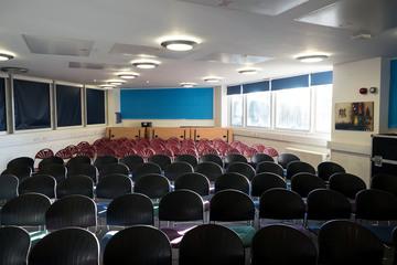 Community Conference - Fairfield High School - Bristol City of - 2 - SchoolHire
