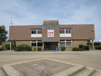 The Ripley Academy - Derbyshire - 2 - SchoolHire