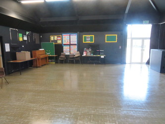 Activity Studio (N1) - The Warwick School - Surrey - 3 - SchoolHire