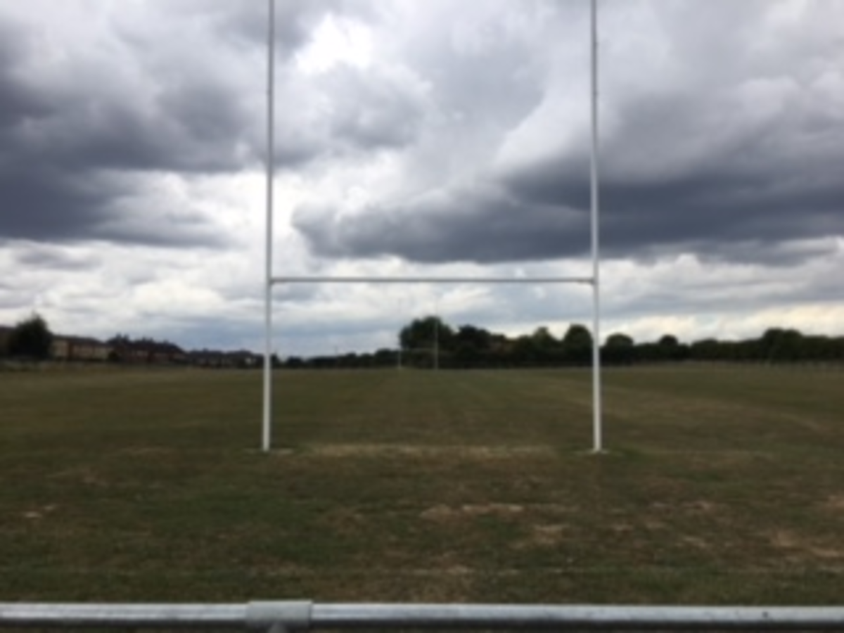 Rugby Pitch - Matches only - The Mirfield Free Grammar and Mirfield College - Kirklees - 3 - SchoolHire