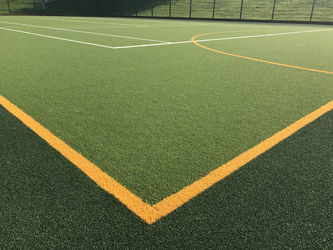 All Weather Pitch - Emmanuel College - Gateshead - 1 - SchoolHire