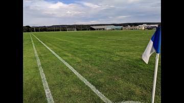Grass Football Pitch (9X9) - The Joseph Whitaker School Sports College - Nottinghamshire - 2 - SchoolHire