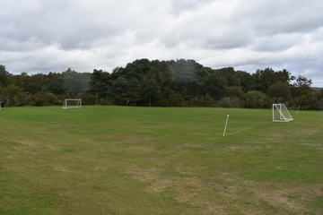 Grass Football Pitch (5x5) - The Joseph Whitaker School Sports College - Nottinghamshire - 3 - SchoolHire