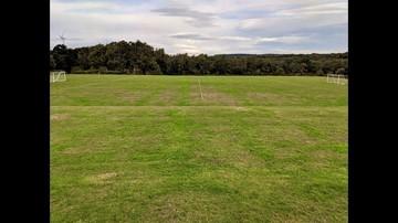 Grass Football Pitch (9X9) - The Joseph Whitaker School Sports College - Nottinghamshire - 3 - SchoolHire