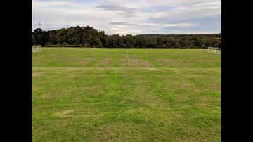 Grass Football Pitch (9X9) - The Joseph Whitaker School Sports College - Nottinghamshire - 4 - SchoolHire