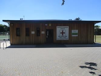 3G @ Enfield Grammar School - Enfield - 1 - SchoolHire