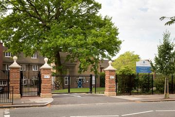 St Augustine's Priory - Ealing - 4 - SchoolHire