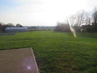 Main Field - St Augustine's Priory - Ealing - 1 - SchoolHire