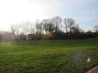 Main Field - St Augustine's Priory - Ealing - 2 - SchoolHire
