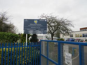 William Edwards School - Essex - 1 - SchoolHire